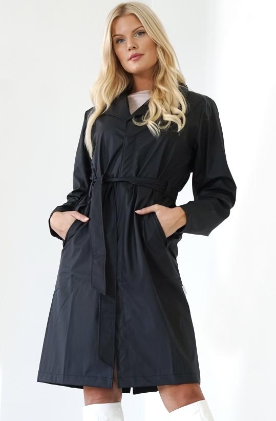 RAINS - Overcoat