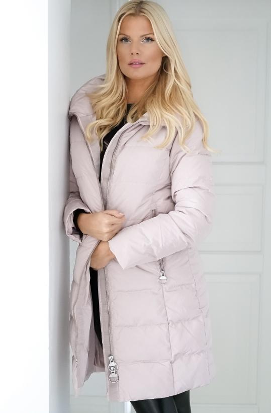 SAND - ARIA jacket