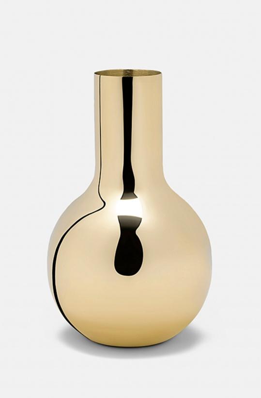 SKULTUNA - Boule Vase Small