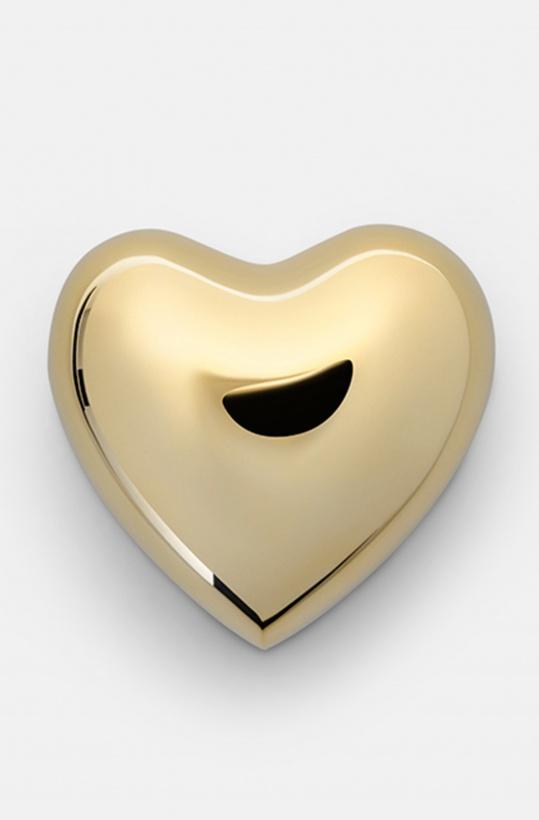 SKULTUNA - Heart