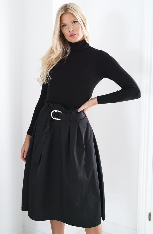 SOFIE SCHNOOR - Rabine Skirt