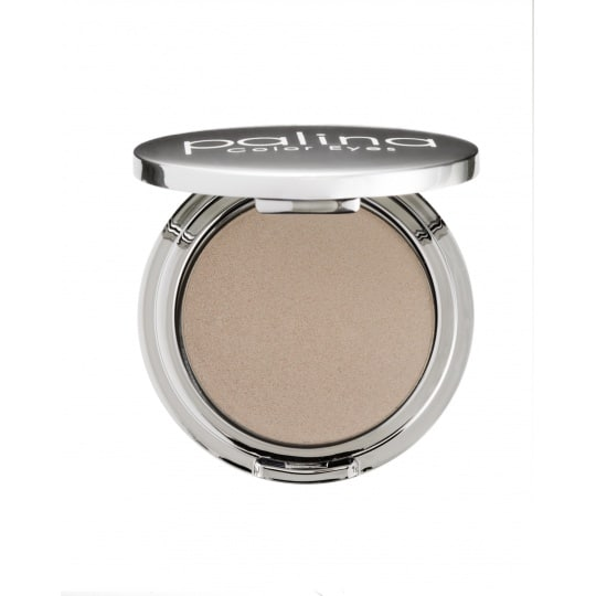 PALINA - Eyeshadow