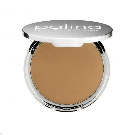 PALINA - Easy Going Minerals Pressed