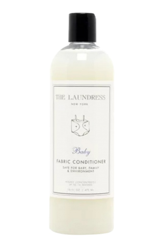 THE LAUNDRESS - Conditioner Baby