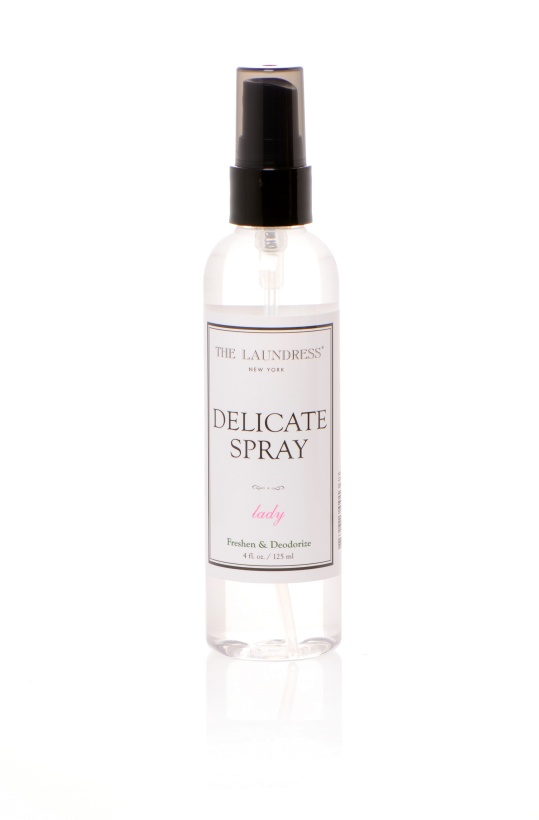 THE LAUNDRESS - Delicate Spray Lady