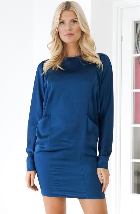 TWINSET - Ottanio Dress