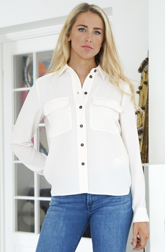 TWIST & TANGO - Desiree Shirt