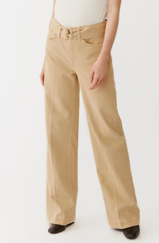 TWIST & TANGO - Hailey Jeans
