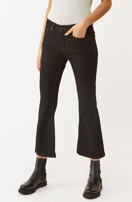 TWIST & TANGO - Jo Jeans