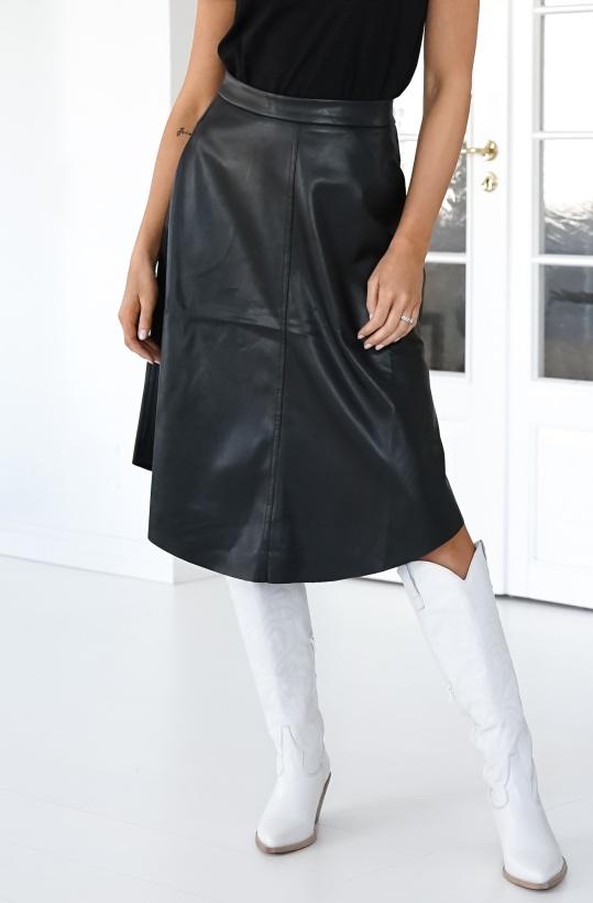 TWIST & TANGO - Kendra Skirt