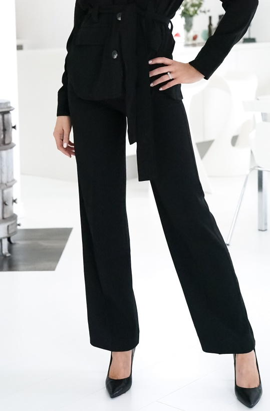 TWIST & TANGO - Nike Trousers