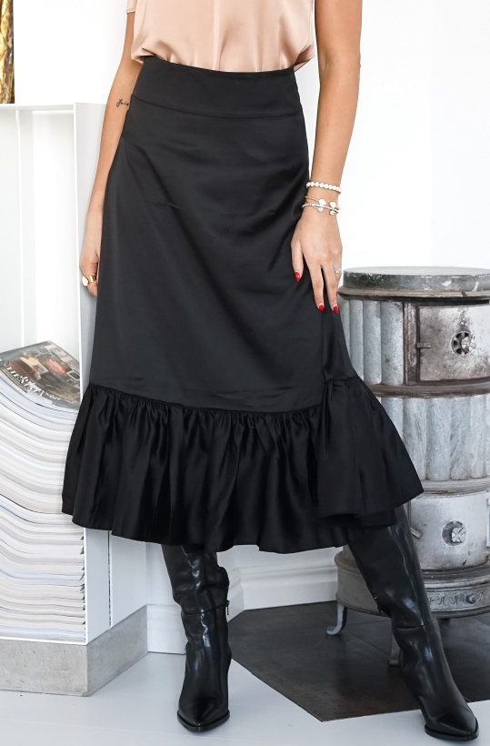 TWIST & TANGO - Tilly Skirt