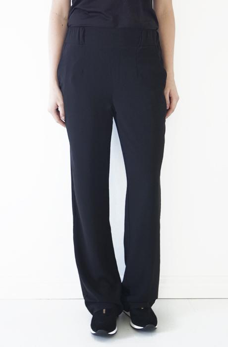 neo noir jessica pants