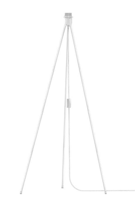 VITA - Lampfot 109cm