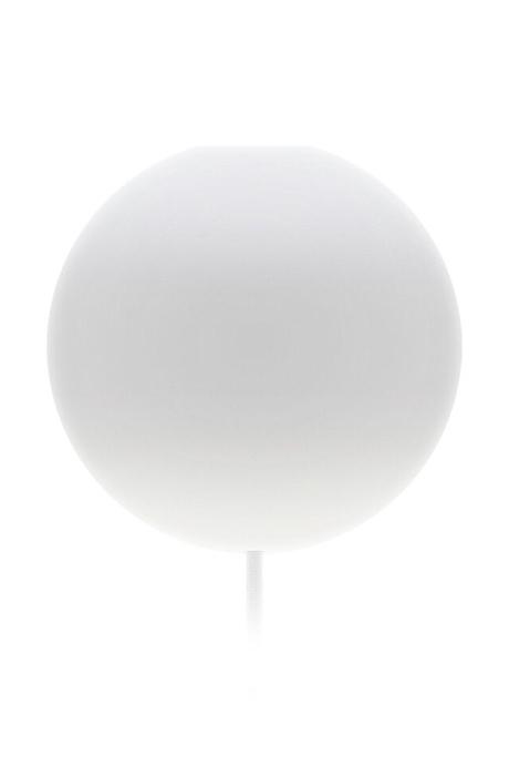 VITA - Cannonball