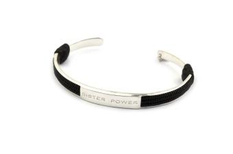 Sister Power Bracelet