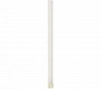 Kompaktlysrör PL-L 4-stift 2G11, 40W-840