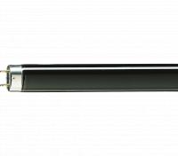 Lysrör T8 Blacklight Blue 18W