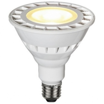 Spotlight Par38 15W (103W) LED Varmvit 1100lm E27