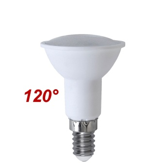 Spotlight Par16 3,2W (20W) LED 120º Promo E14