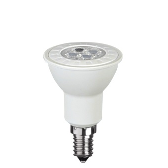 Spotlight Par16 5W (32W) LED 380lm E14