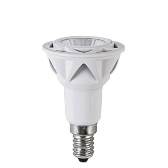 Spotlight Par16 5,5W (45W) LED 350lm E14