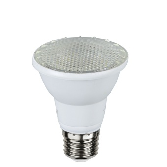 Spotlight Par20 5W (38W) LED 440lm E27 Promo