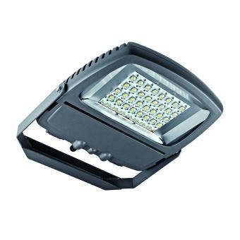 Antares 352W LED