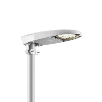 Elite Small 20W LED