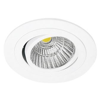 Focus 10W LED