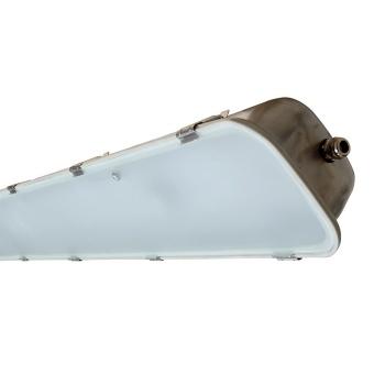 Forte Inox 30W LED