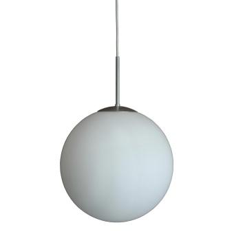 Globe 35W LED Pendelupphäng