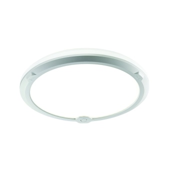 LedgeCircle 10W D300 LED