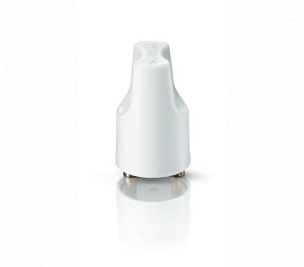 Glimtändare för LED-lysrör