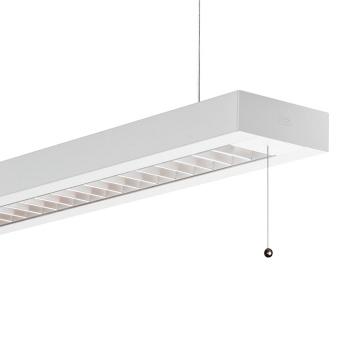 Qbic 51W Premium LED – ID37