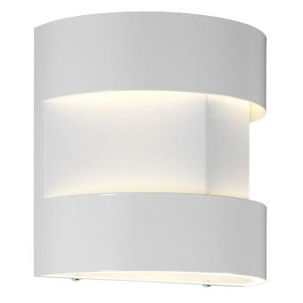 Sita 15W LED