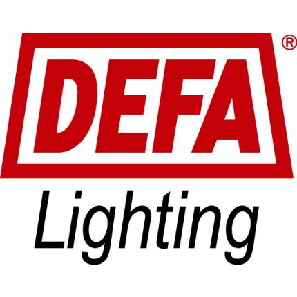 DEFA Lighting Partner