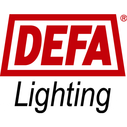 DEFA Lighting