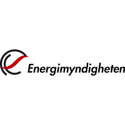 Energimyndigheten logotyp