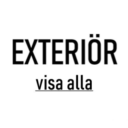 Exteriör - visa alla