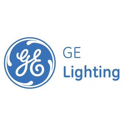 GE Lighting Partner