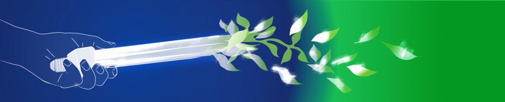 GrönFramtid-medlemskap