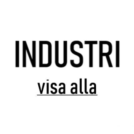 Industri - visa alla