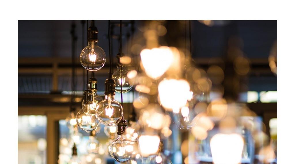 LED lampor billigt
