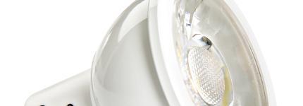 LED-lampor Sockelguide