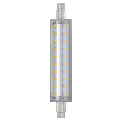 G9 Sockel LED lampor Riktigt låga priser Lampsson.se