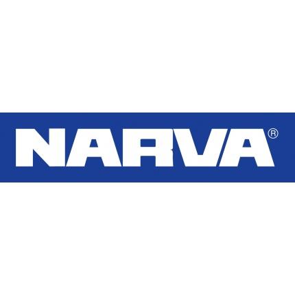 Narva Partner