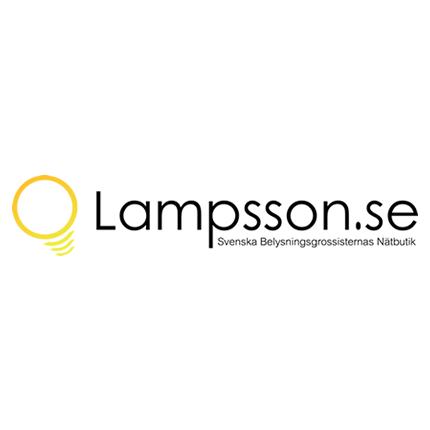 Osram armaturer Lampsson