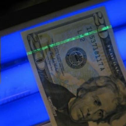 Philips BLB UV-lysrör