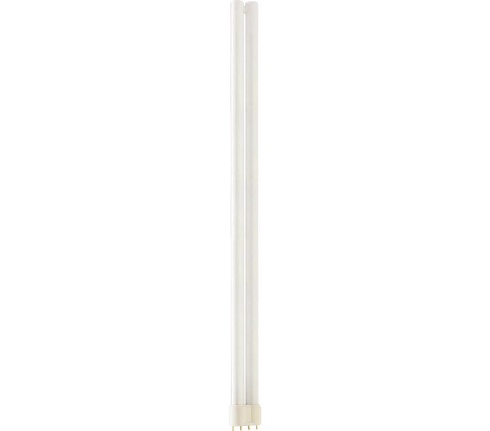 Kompaktlysrör PL-L 4-stift 2G11, 40W-830